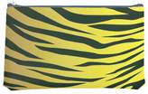 Charfleet Small Tiger Pouch