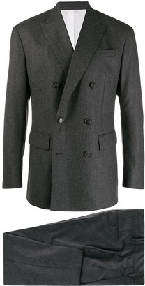DSQUARED2 Two-Piece Formal Suit