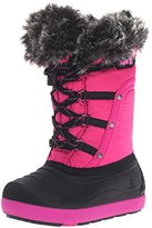 Kamik Kids' Lotus Snow Boot