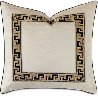 Eastern Accents Park Avenue Bed Pillow