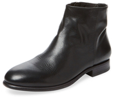 N.D.C. Made By Hand Caitlyn Universal Ankle Bootie