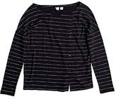 Roxy Women's Dream Taste T-Shirt