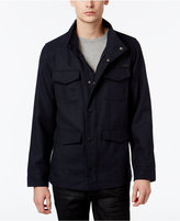 Ezekiel Men's Colt Jacket