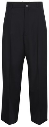 Balenciaga Baggy tailored pants