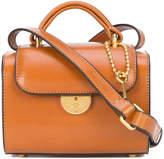 Maison Margiela classic satchel