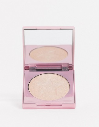 Revolution Precious Glamour Illuminator - Million Dollars