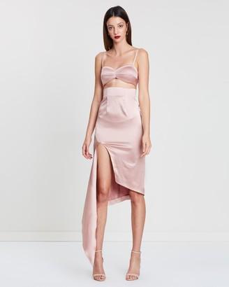 Lexi Piper Dress