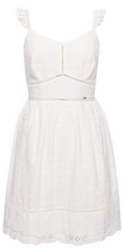 Superdry Women's Gia Cami Dress