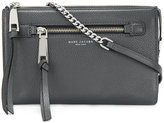 Marc Jacobs - small crossbody bag