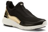 MICHAEL Michael Kors Women's Ace Sneaker