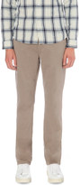 Paige Deacon stretch-cotton slim-fit chino