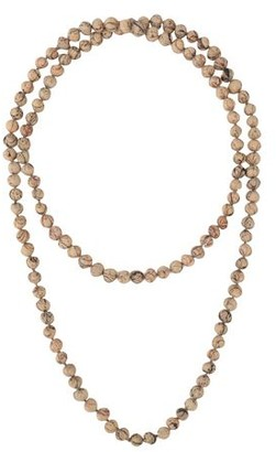 RAGA DESIGNS Necklace