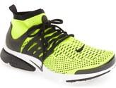 Nike 'Air Presto Flyknit Ultra' Sneaker (Men)