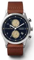 Triwa Pacific Lansen Chrono Men's Watch LCST117CL010212