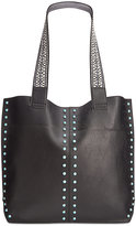 INC International Concepts Buxley Tote, Only at Macy's