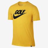 Nike Clash Lockup Men's T-Shirt