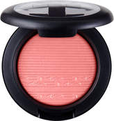 M·A·C MAC Extra Dimension Blush - Cheeky Bits (midtone pinky coral)