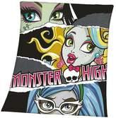Monster High Lagoona Blue Polar Blanket