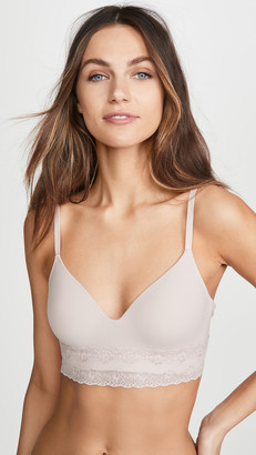 Natori Bliss Perfection Soft Cup Bra