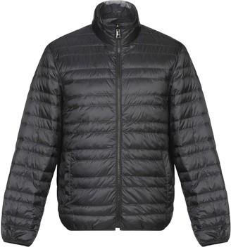 Michael Kors Down jackets