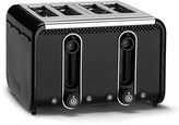 Williams-Sonoma Williams Sonoma Dualit Studio Four Slice Toaster