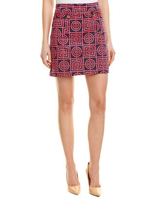 Melly M Mini Skirt
