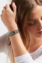 Venessa Arizaga Yin-Yang Bracelet