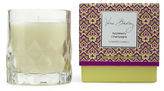 Vera Bradley Scented Candle in Appleberry Champagne- 10 oz.