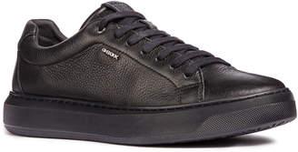 Geox Deiven 4 Low Top Sneaker