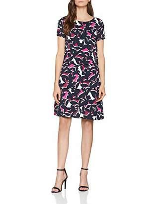 Betty Barclay Women's 6403/0517 Dress,6
