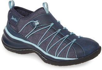 Jambu Spirit Encore Sneaker