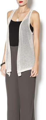 Kensie Lightweight Vest