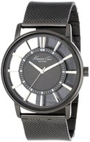 Kenneth Cole Men's Watch IKC9176