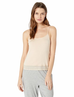 Eberjey Women's May Layering CAMI