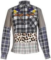 Antonio Marras Shirts - Item 38650397