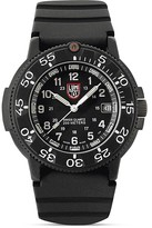 Luminox Original Navy SEAL 3001 Watch, 43mm