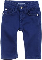 Bikkembergs Casual pants - Item 36788941