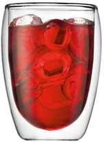 Bodum Pavina Medium Glass