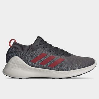 adidas Men's PureBounce + M Running Shoes