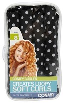 Conair Comfy Curler - 8 Count