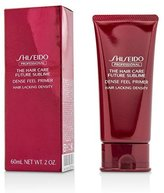 Shiseido The Hair Care Future Sublime Dense Feel Primer (Hair Lacking Density) - 60g/2oz