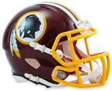 Redskins Riddell® Washington Authentic Speed Mini Football Helmet