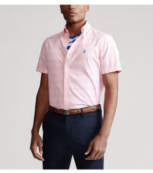 Polo Ralph Lauren Men's Classic-Fit Twill Shirt