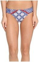 Luli Fama Naughty Girl Full Bottoms Women's Swimwear