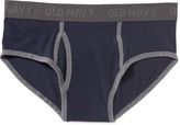 Old Navy Briefs for Men