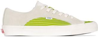Vans OG Lampin low-top sneakers