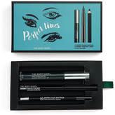 Perfect Lines Eye Makeup Set