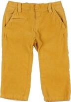 Fendi Casual pants - Item 13063019