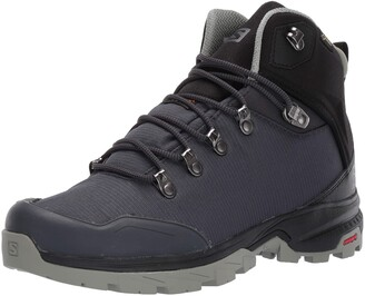 Salomon Women's Outback 500 GTX Backpacking Boots