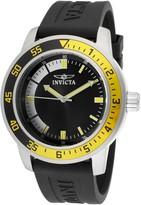Invicta Men's Specialty Casual Watch